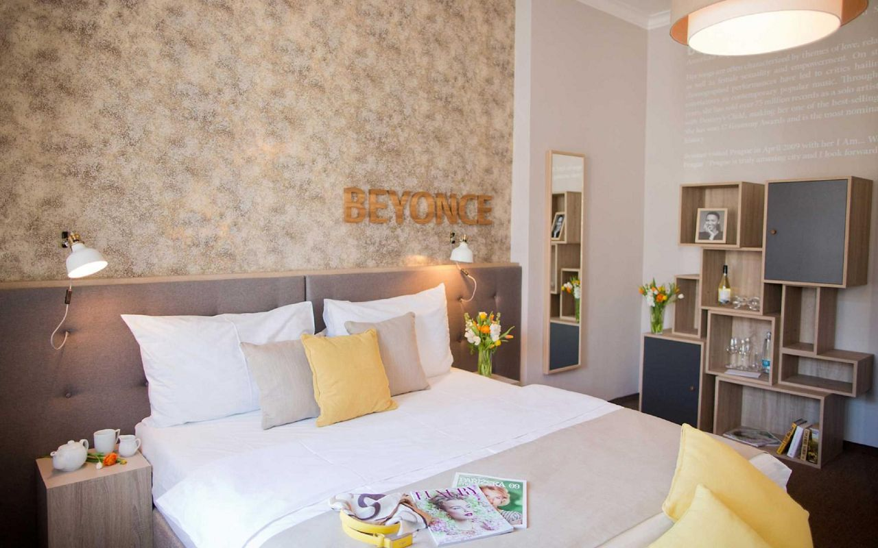 hotel-klarov-prague-room-beyonce-superior