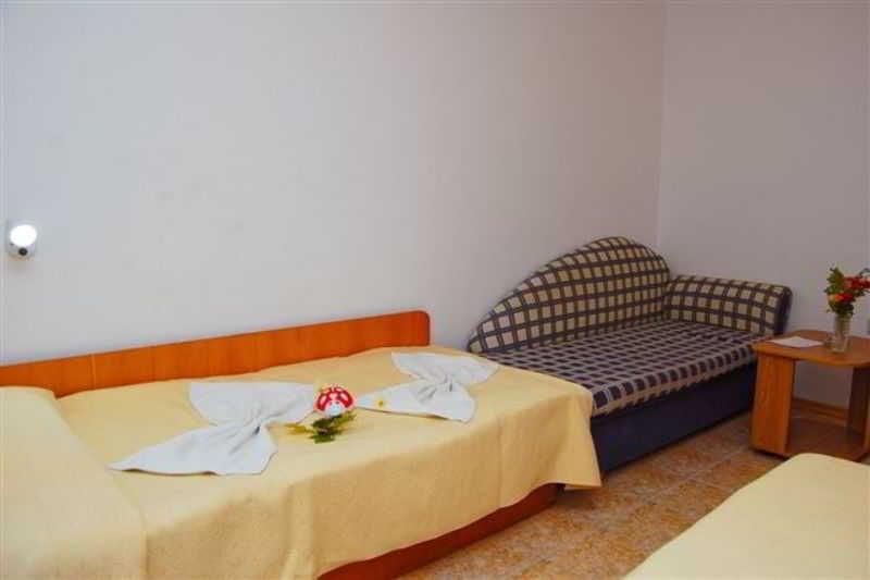 hotel-malina-golden-sands-015