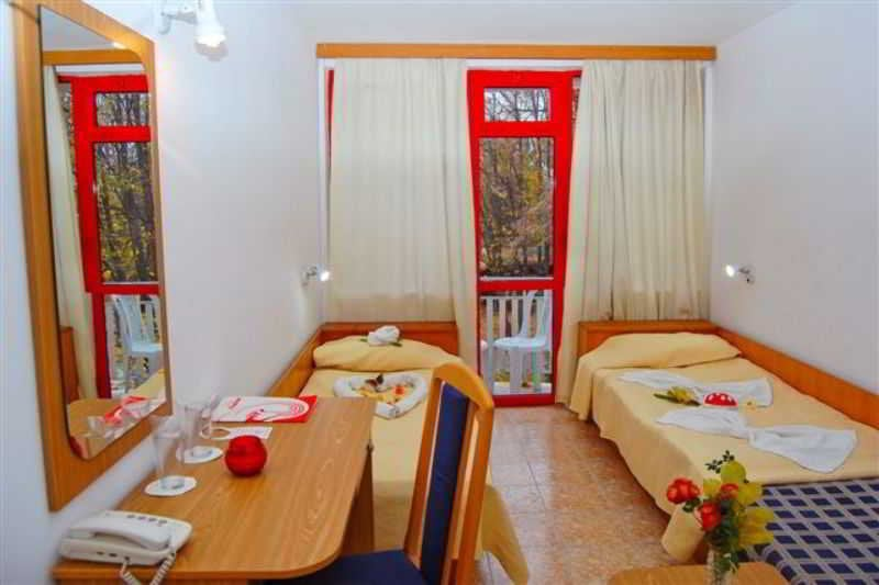 hotel-malina-golden-sands-017