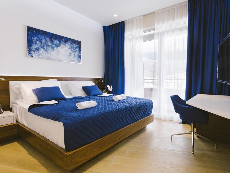hotel-plaza-penthouse
