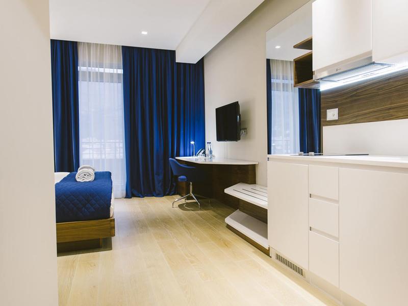 hotel-plaza-room-deluxe