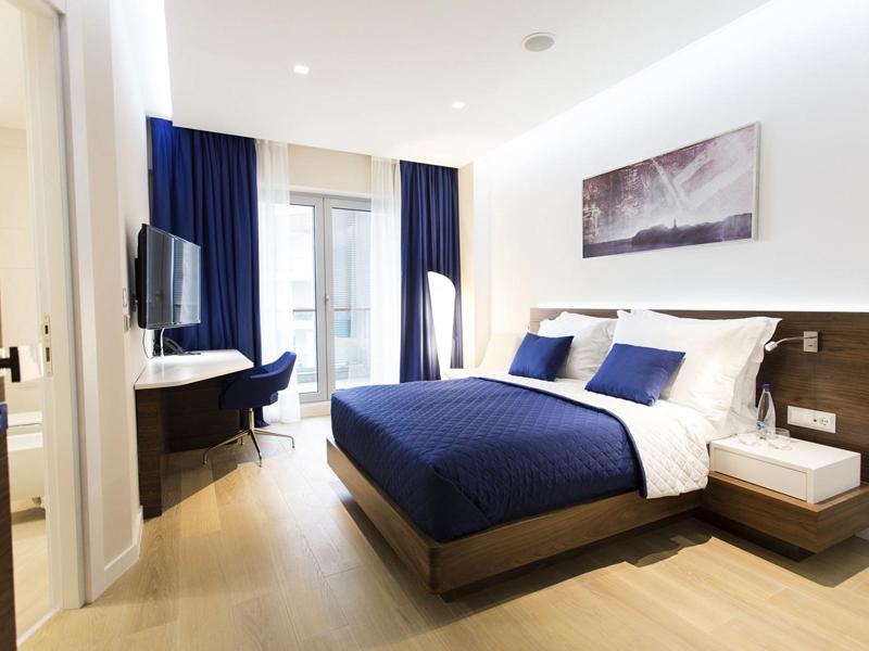 hotel-plaza-room-superior