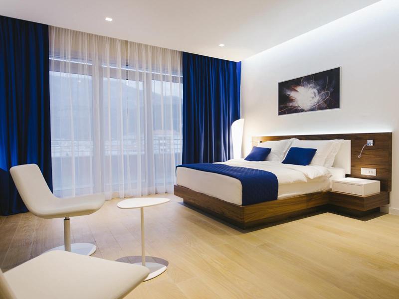 hotel-plaza-suite-superior-room