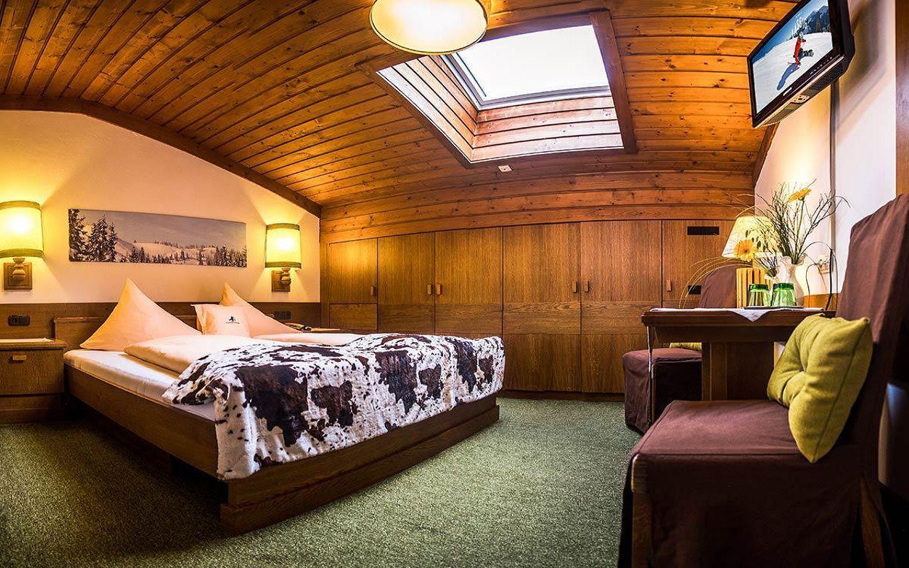 hotel-schattberg-in-saalbach-hinterglemm-medium-114