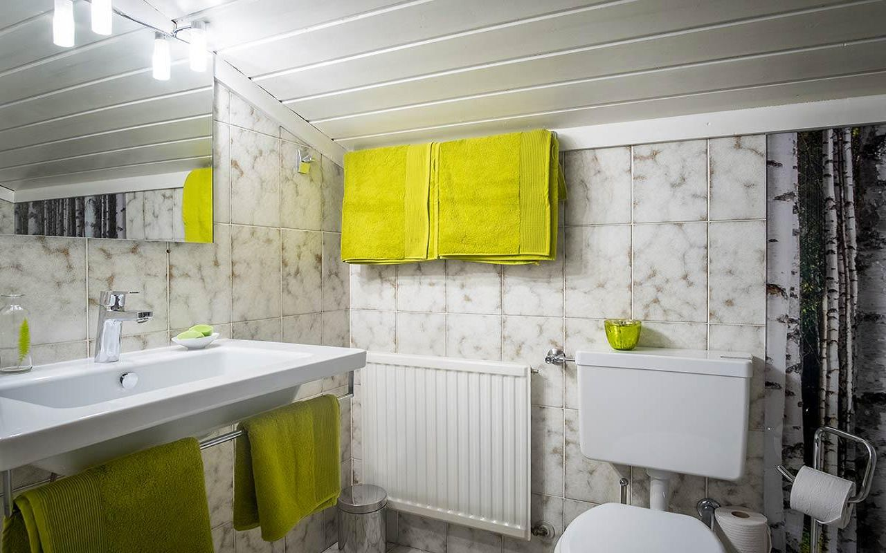 hotel-schattberg-in-saalbach-hinterglemm-medium-115