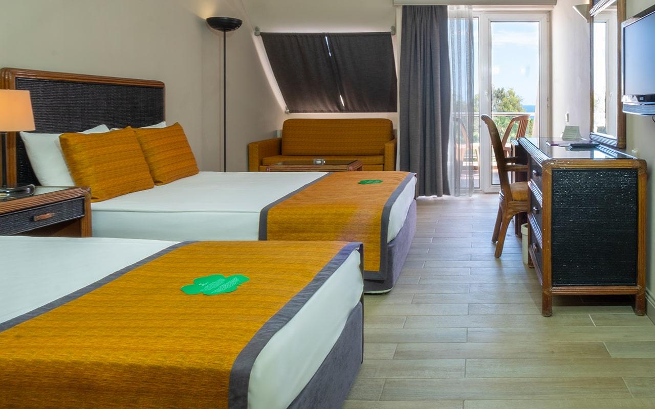hotel-standart-(3)-min