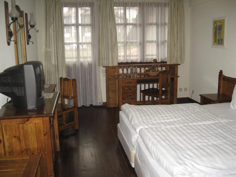 hotel-tanne-bansko-1320849157