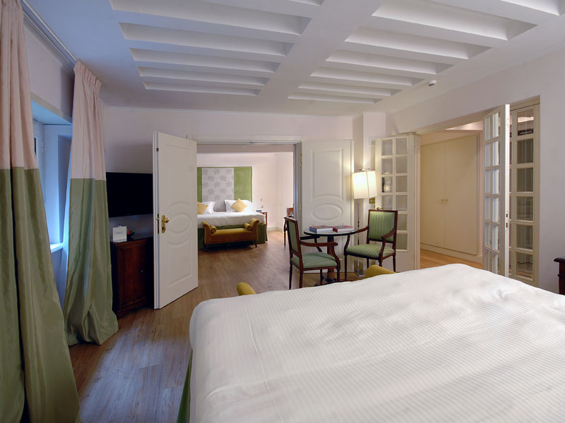 hotel-the-duke-rooms-2