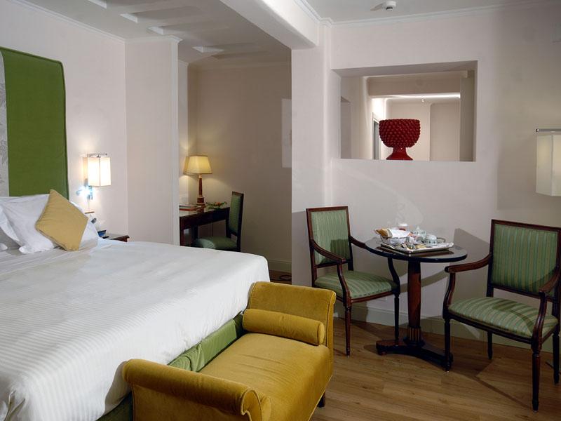 hotel-the-duke-rooms-3