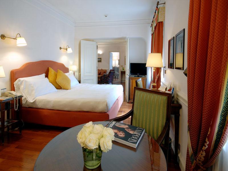 hotel-the-duke-rooms-apartment-suite