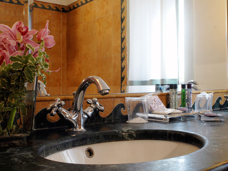 hotel-the-duke-rooms-bagna