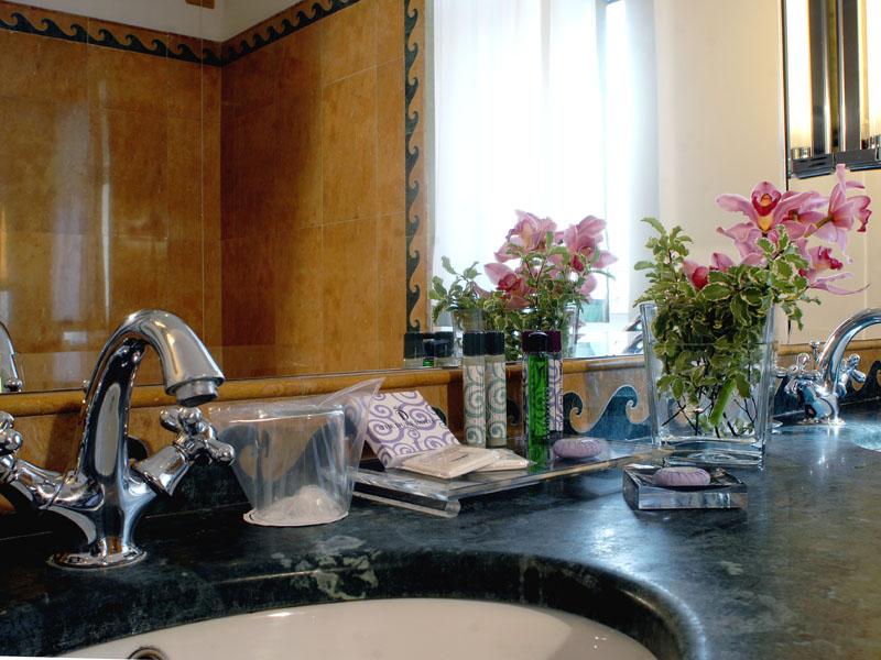 hotel-the-duke-rooms-bagna1