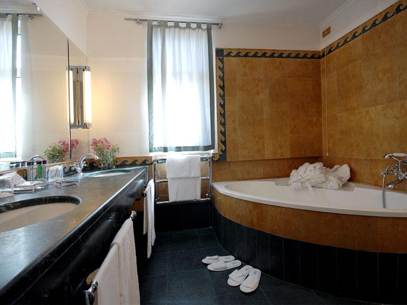 hotel-the-duke-rooms-bagna2