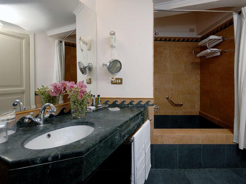 hotel-the-duke-rooms-bagnb