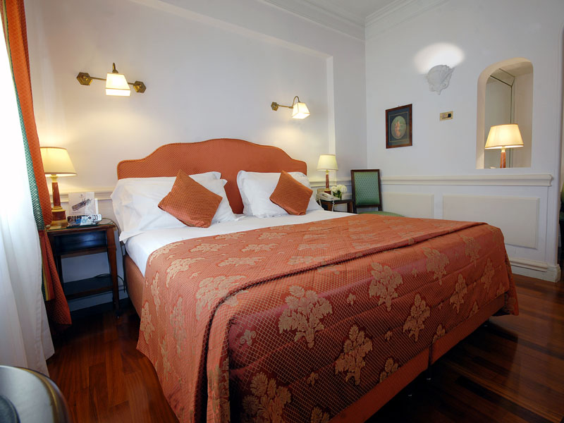 hotel-the-duke-rooms-classic-2