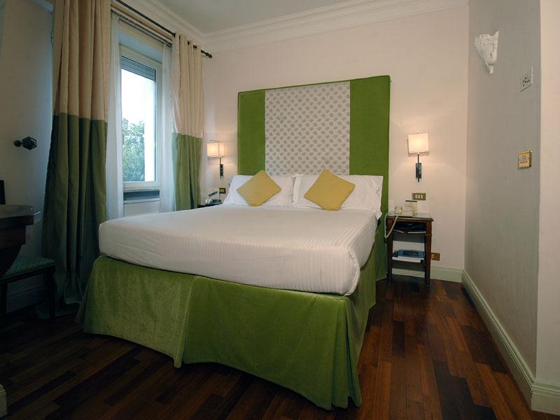 hotel-the-duke-rooms-classic