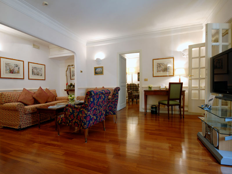 hotel-the-duke-rooms-executive-suite
