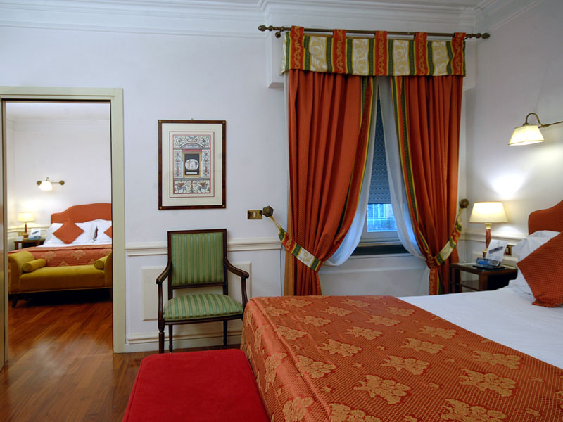 hotel-the-duke-rooms-family-room