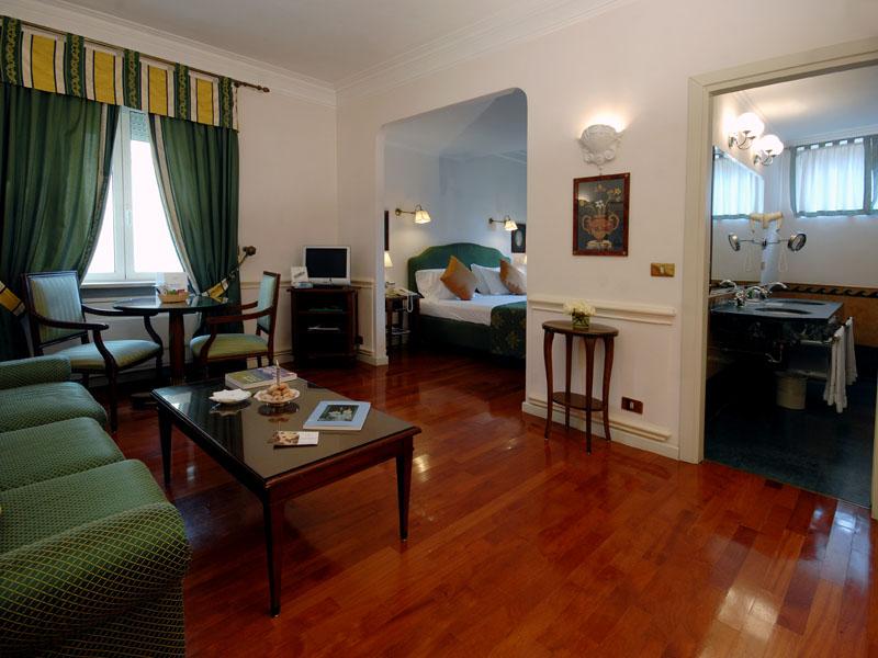hotel-the-duke-rooms-junior-suite