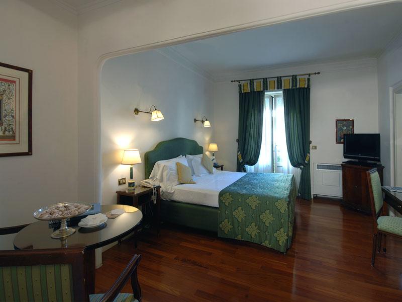 hotel-the-duke-rooms-superior-2