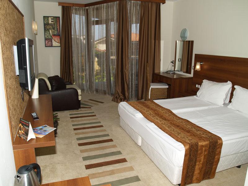 hotel-zara-bansko