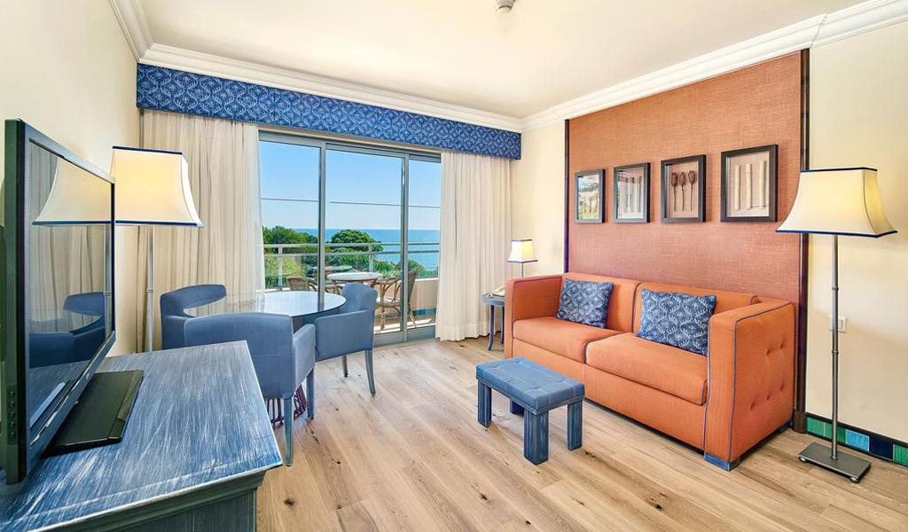 hotel_0001_151743221