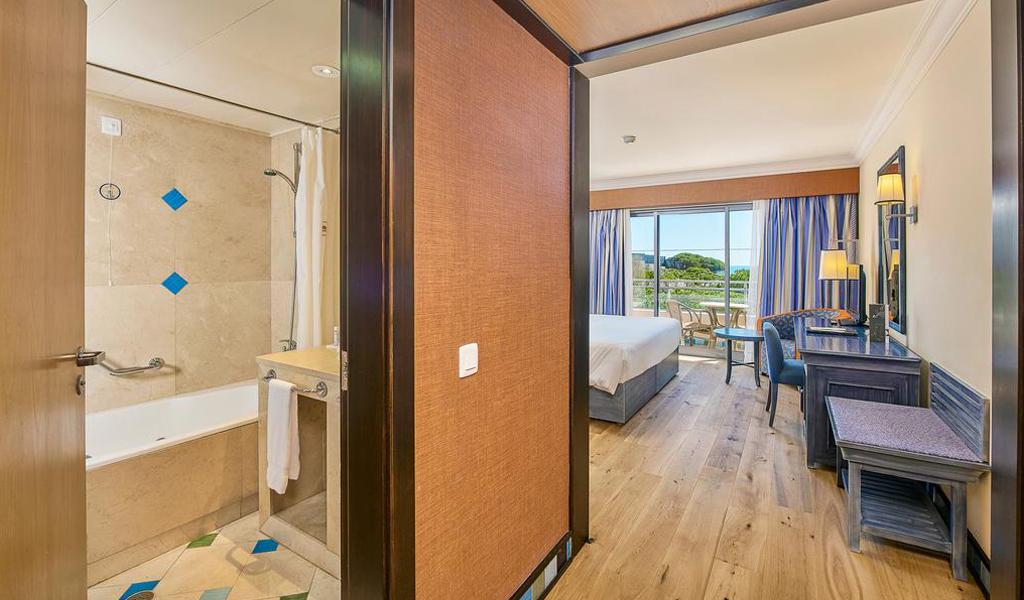 hotel_0002_151743212