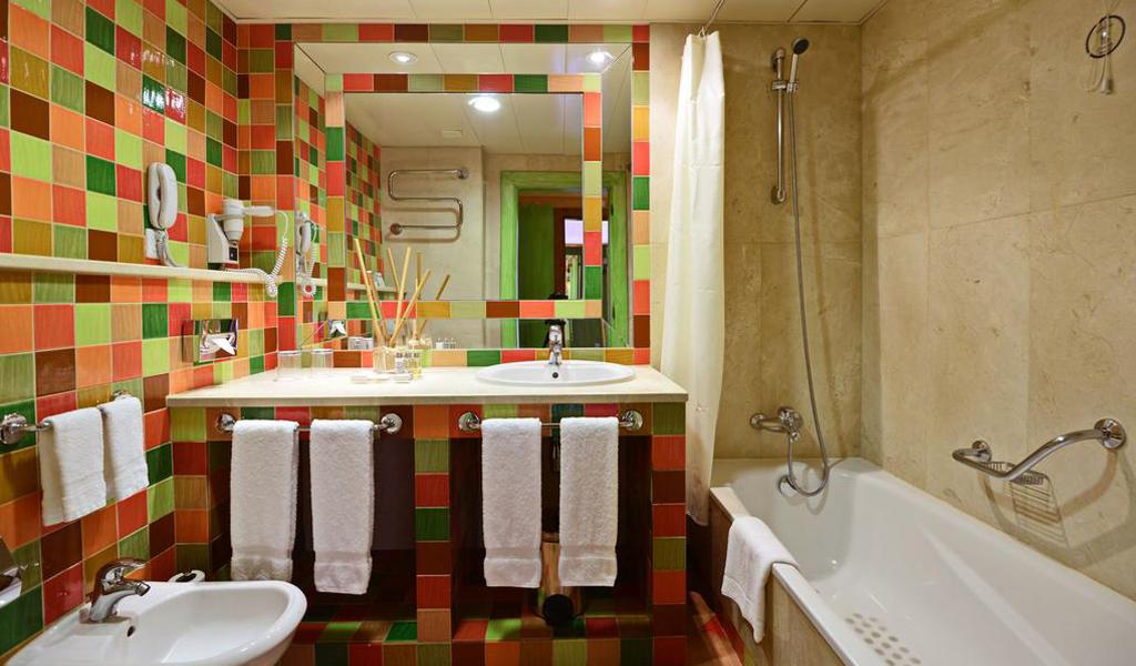 hotel_0003_91950115