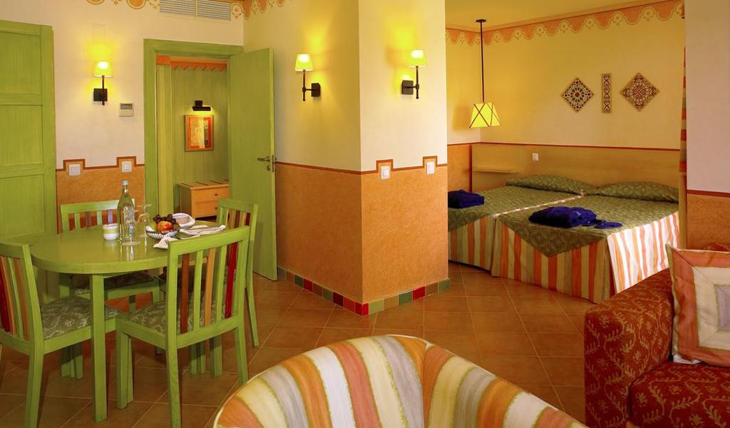 hotel_0004_91949147