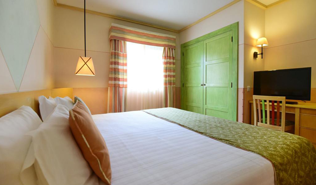 hotel_0007_91946017