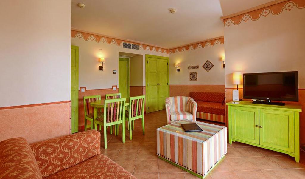 hotel_0008_91946016