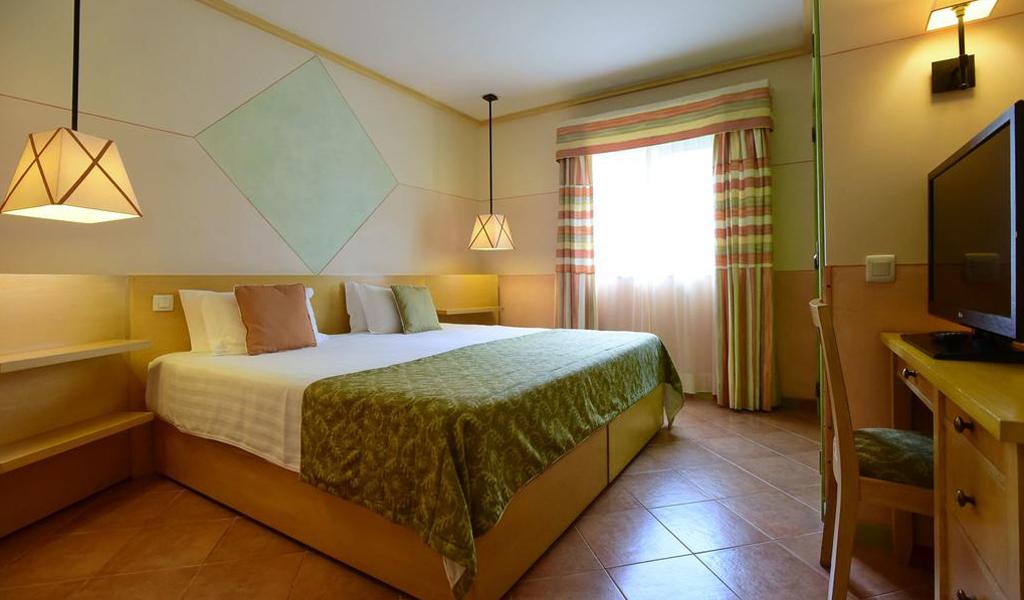 hotel_0010_91946010
