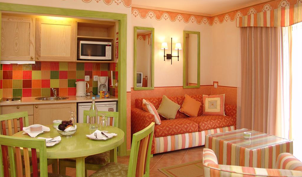 hotel_0011_15493785