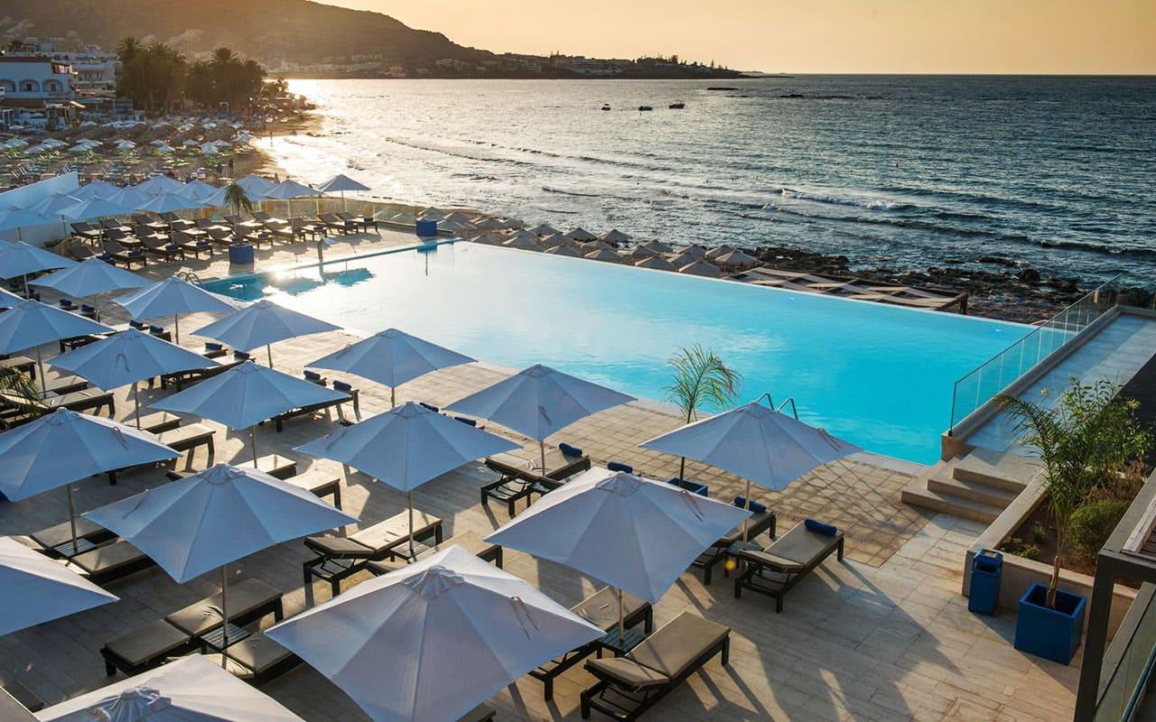 i-resort spa (2)