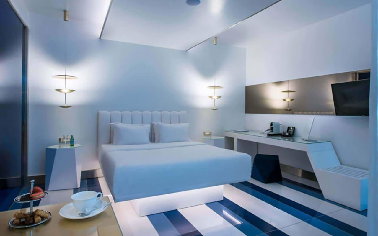 i-resort - suite-private-pool-02