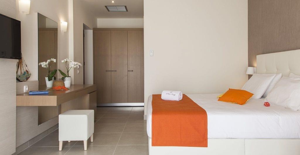 junior-suite-5-1024x529-min