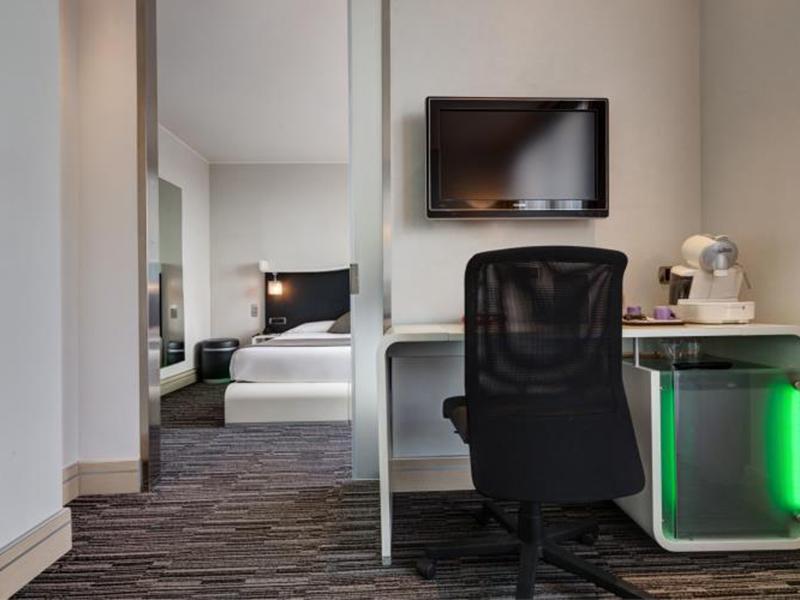 junior-suite-bw-premier-hotel-royal-santina (1)