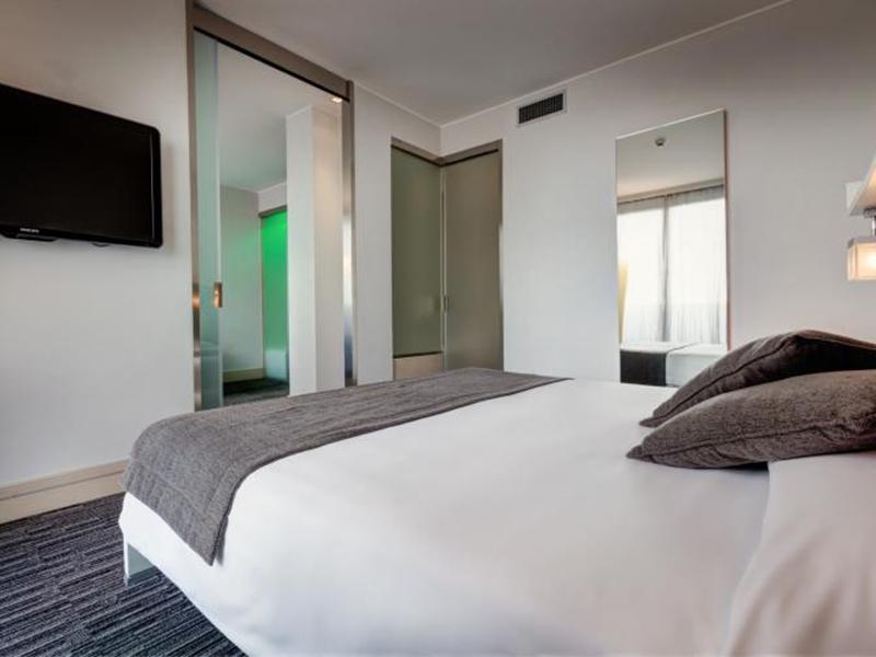 junior-suite-bw-premier-hotel-royal-santina (2)