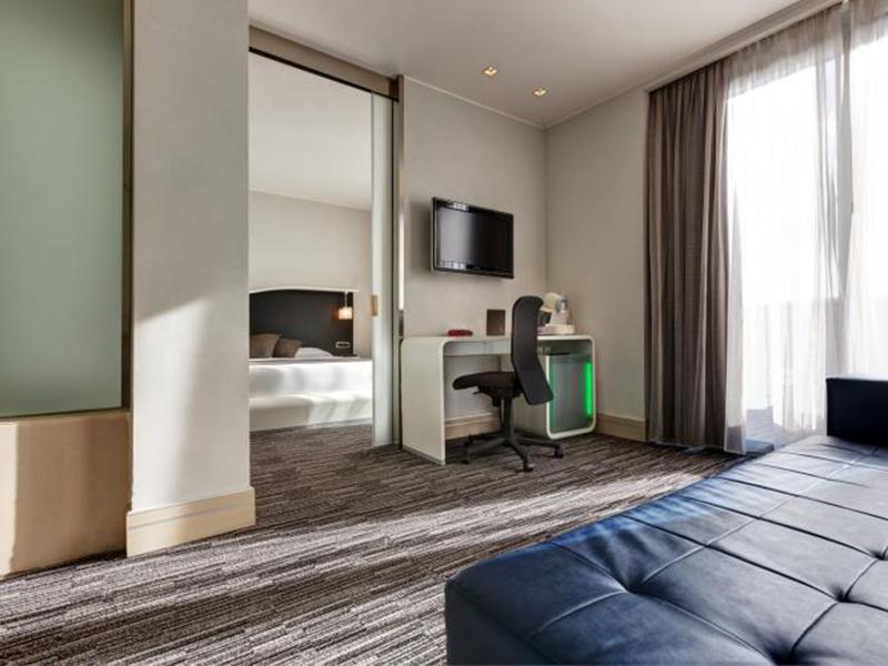 junior-suite-bw-premier-hotel-royal-santina (3)