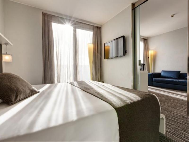 junior-suite-bw-premier-hotel-royal-santina (4)