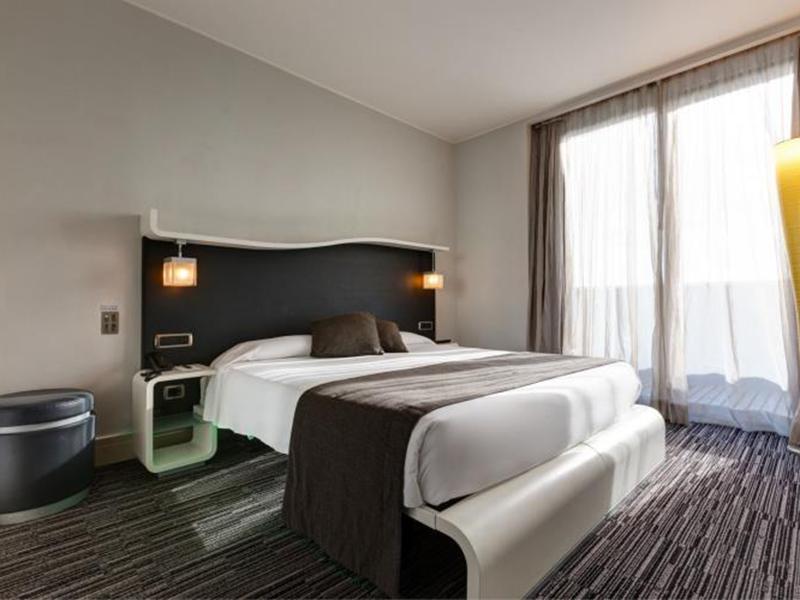 junior-suite-bw-premier-hotel-royal-santina