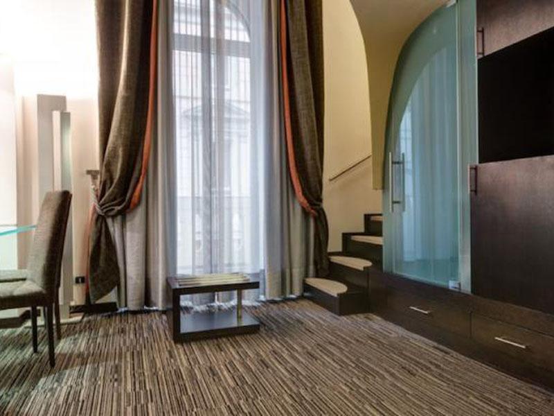 junior-suite-in-the-centre-of-rome