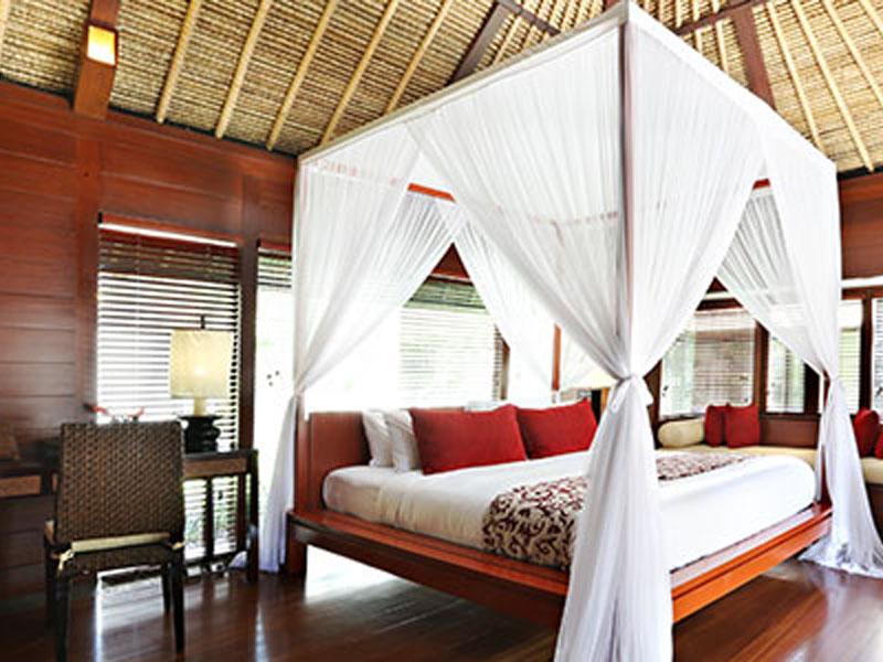 kayumanis-jimbaran-two-bedroom-bed