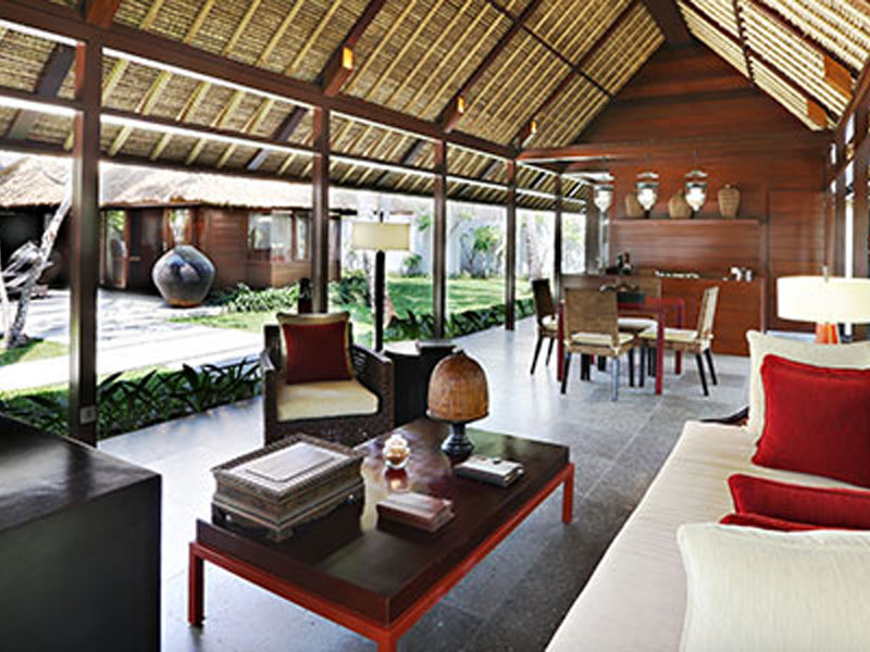 kayumanis-jimbaran-two-bedroom-lounge
