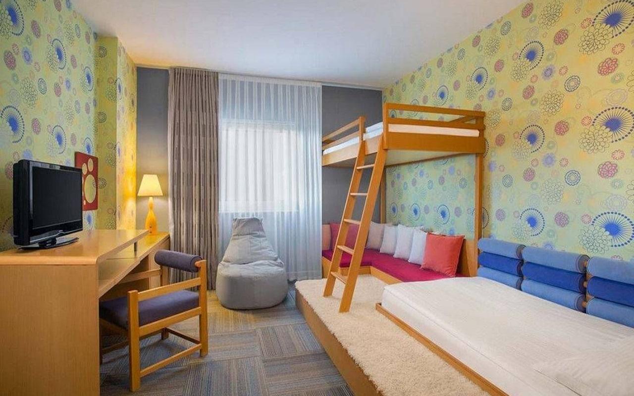 kids-suite-min