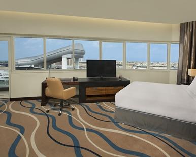king_deluxe_room_1