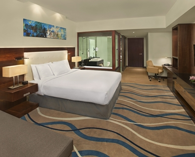 king_guest_room_1