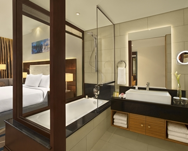 king_guest_room_3