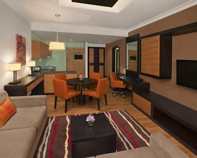 king_one_bedroom_apart_2