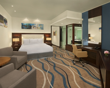 king_one_bedroom_suite_1